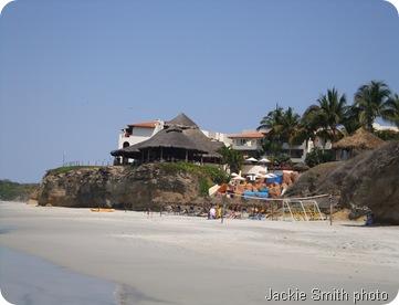 Riviera Nayarit 2012 008