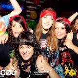 2014-07-19-carnaval-estiu-moscou-267