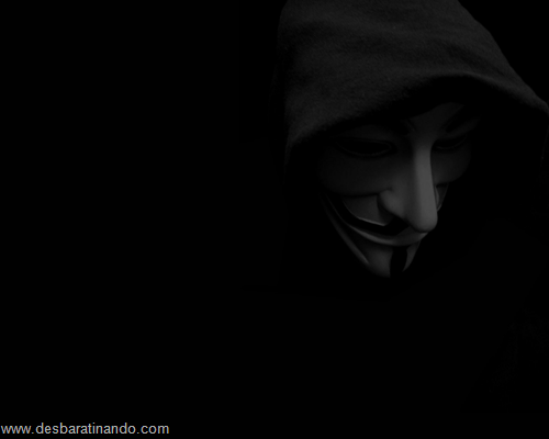 wallpapers anonymous desbaratinando  (3)