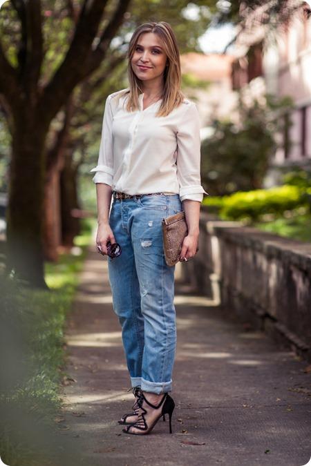 Look_Lu_Chata_de_Galocha_jeans_0006
