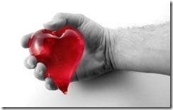 factores-de-riesgo-de-enfermedades-cardiovasculares