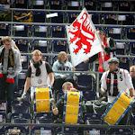 Knappe Auswärtsniederlage in er Arena Leipzig vs. MBC... (Part 2)
