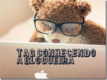 tag_blog
