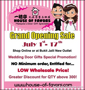 House-Of-Favours-Grand-Opening-Sales-2011-EverydayOnSales-Warehouse-Sale-Promotion-Deal-Discount