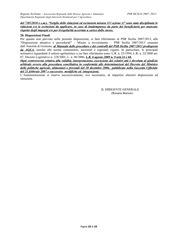 Disposizioni_attuative_Mis_ 311_ A_23