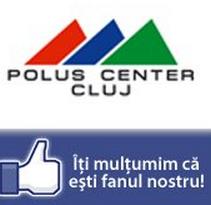 2012-04-06 16 27 04