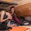 2012-sylwester-Marta-016.jpg