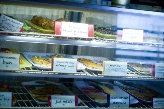 2waialua bakery
