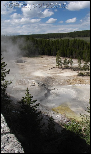 IMG_1522Sulfur Cauldron