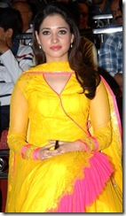tamanna latest photos at mr pellikoduku audio launch