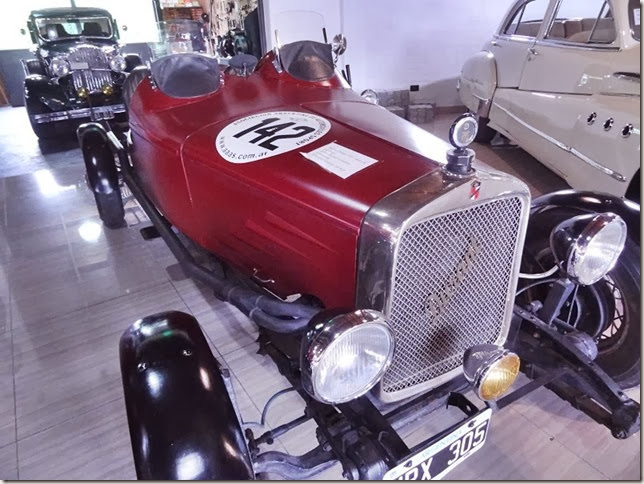 San_Lorenzo_Car_Museum_DSC02586