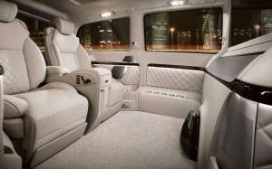 Mercedes-Benz-Viano-Vision-Diamond-interior-rear-seats