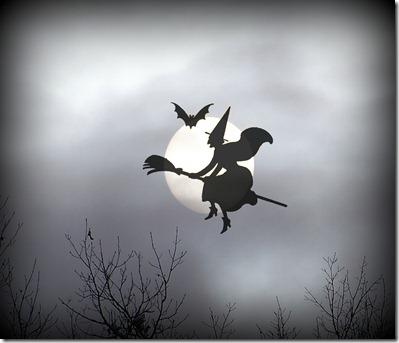 spooky witch copy2