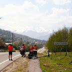 kavkaz-2010-3kc-34.jpg