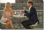 Watch The Other Woman Movie Online2