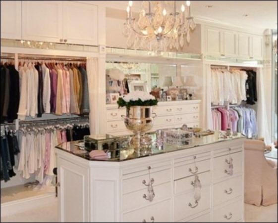 closet11-450x361