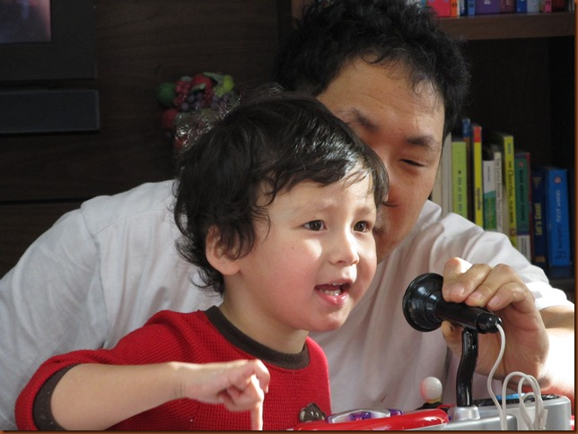 korea2012 050