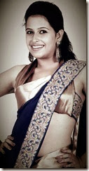 sadhika_rare_photos