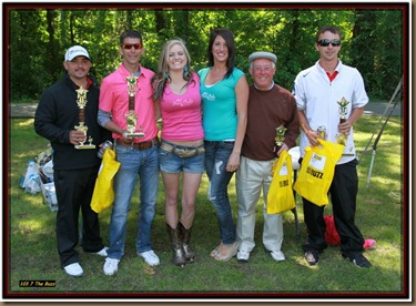 dad golf3