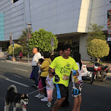 Pet Express Doggie Run 2012 Philippines. Jpg (203).JPG
