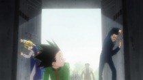 [HorribleSubs] Hunter X Hunter - 23 [720p].mkv_snapshot_14.20_[2012.03.17_23.42.51]