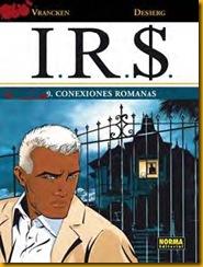 IRS 9