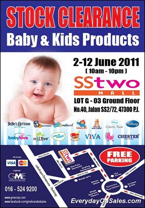 Baby-Kids-Stock-Clearance-2011-EverydayOnSales-Warehouse-Sale-Promotion-Deal-Discount