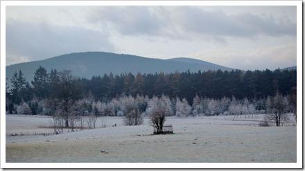 17 Jan 15 17-01-2012 11-02-52