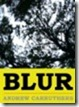blur-by-andrew-carruthers