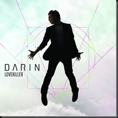 1282224958_500darin-lovekiller-bonus-version