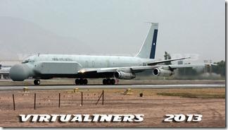SCEL_V284C_Centenario_Aviacion_Militar_0014-BLOG