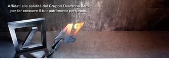 deutsche-bank-pct-4