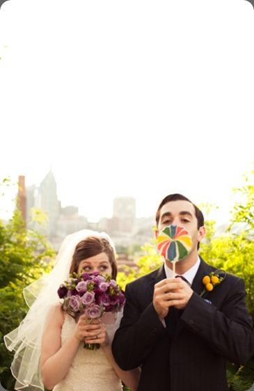 katie 0263_Pollard Wedding-930