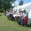 2012-07-22-Vereinsfest-2012-07-22-16-00-44.JPG