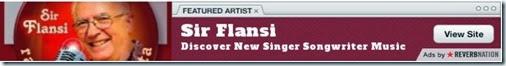 Banner Sir Flansi nuevo