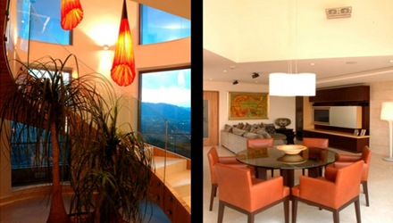 arquitectura-reformas-en-vivienda-penthouse