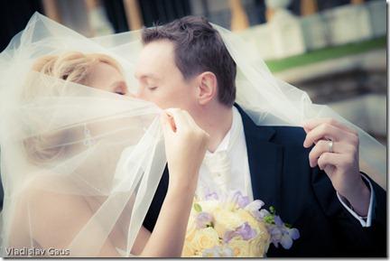 Свадьба в Глубоке и Праге (11)