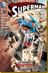 superman_num15_okBR