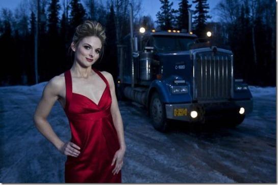 lisa-kelly-truck-driver-14