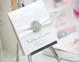 opulence-luxury-wedding-invitations