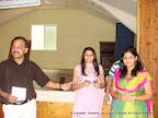 BJS - Swamivatsaly & Tapswi Bahumaan 2010-09-19 011.JPG