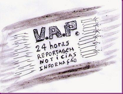 vap001