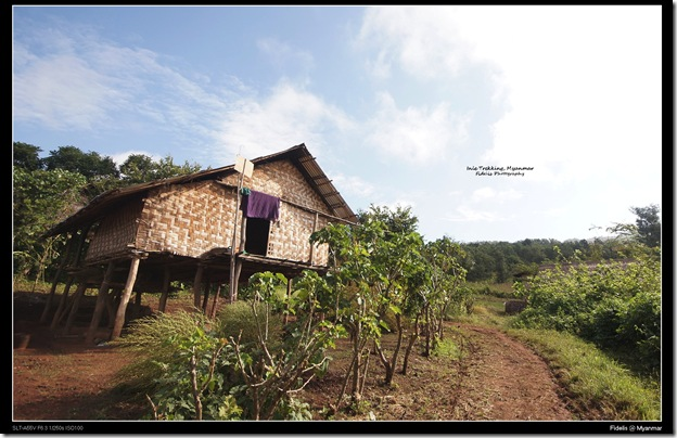 Myanmar412