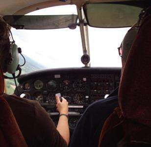 flying07