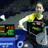 China Open 2011 - Best Of - 111124-2142-rsch8859.jpg