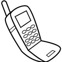 celularl.jpg