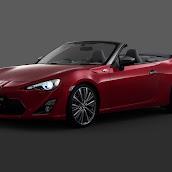 2013-Toyota-FT-86-Open-concept-06.jpg