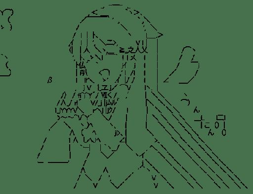 翠星石 (ローゼンメイデン)