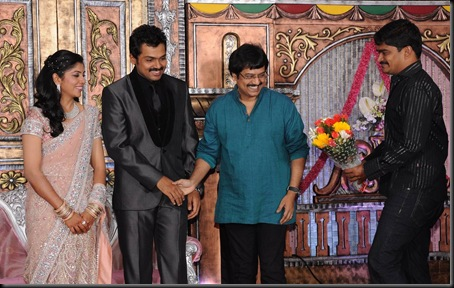 karthi ranjini wedding reception6