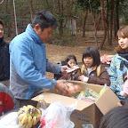 大感謝祭235.jpg